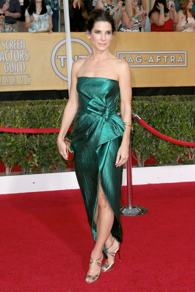 WTFSG-2014-screen-actors-guild-awards-sandra-bullock