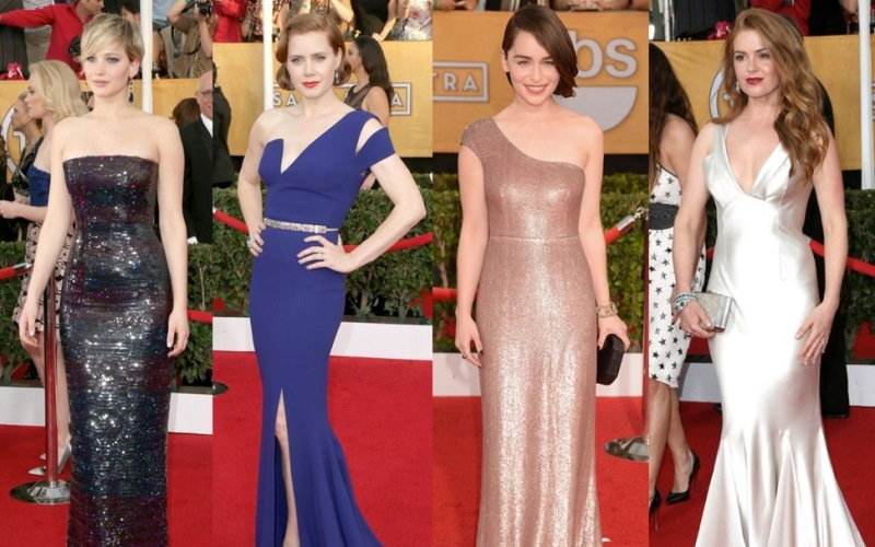 WTFSG-2014-screen-actors-guild-awards