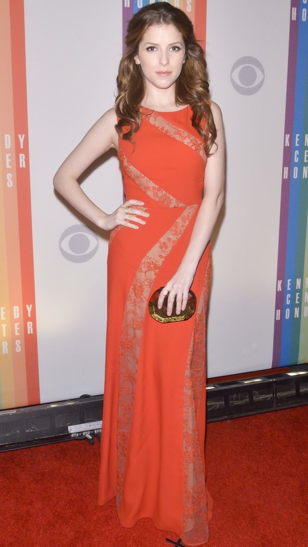 WTFSG-Anna-Kendrick-36th-Annual-Kennedy-Center-Honors-Gala-Washington-DC