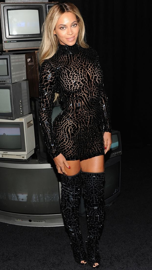 WTFSG-Beyonce-release-party-and-screening-New-York-City