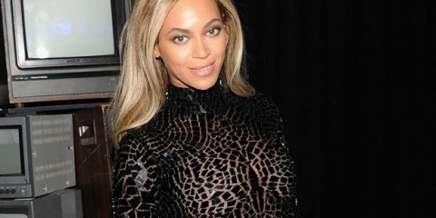WTFSG-Beyonce-release-party-and-screening-New-York-City-feat