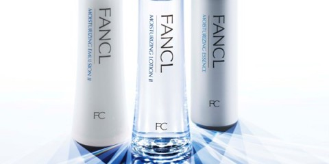 WTFSG-Fancl-Moisturizing Line