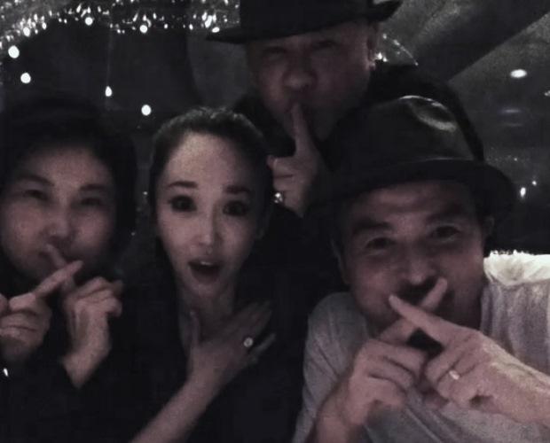 WTFSG-Fann-Wong-hush-hush-Secret