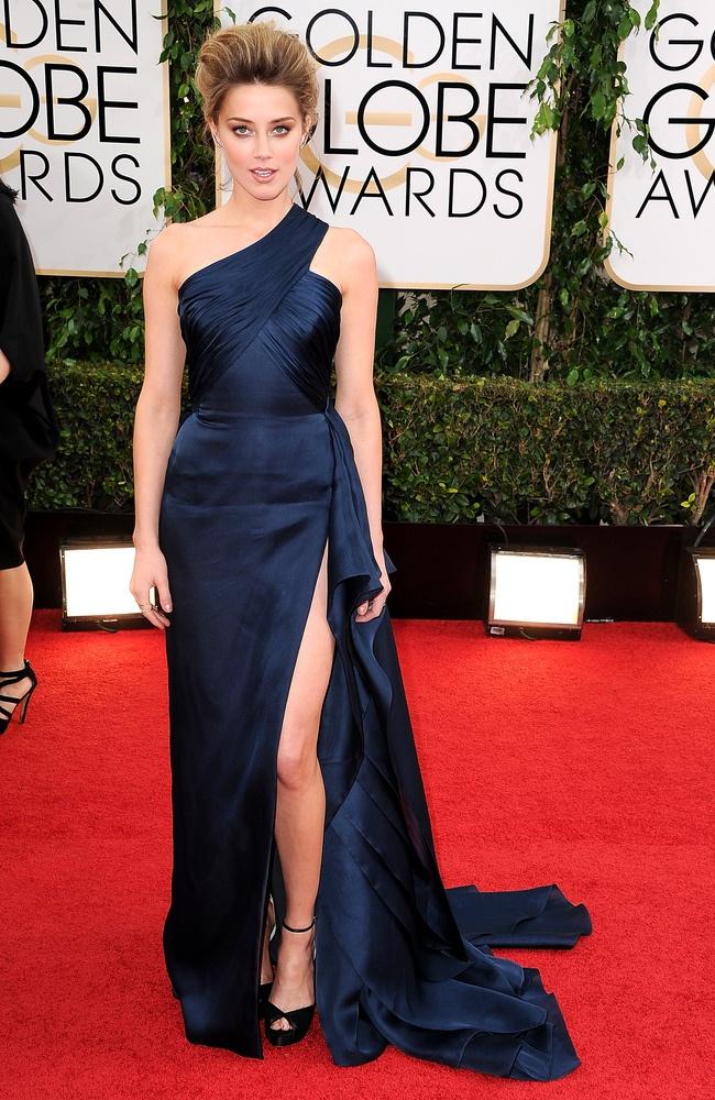WTFSG-Golden-Globes-Amber-Heard-Versace