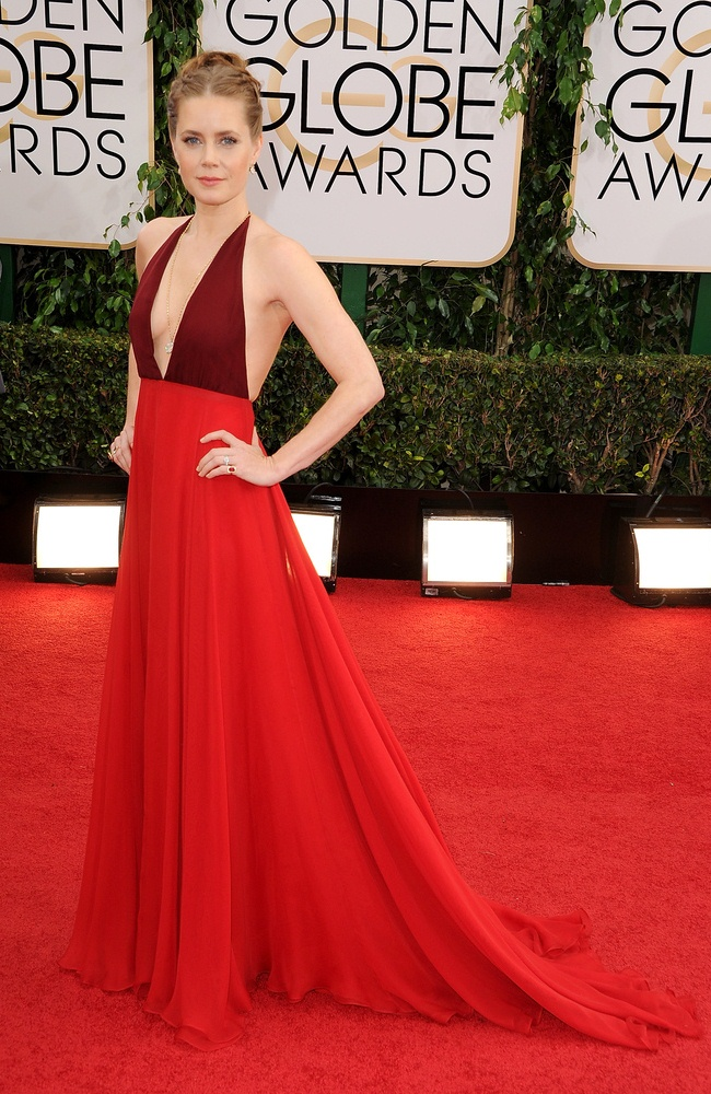 WTFSG-Golden-Globes-Amy-Adams-Valentino