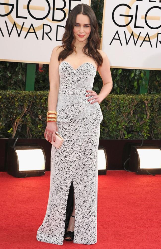 WTFSG-Golden-Globes-Emilia-Clarke-Proenza-Schouler