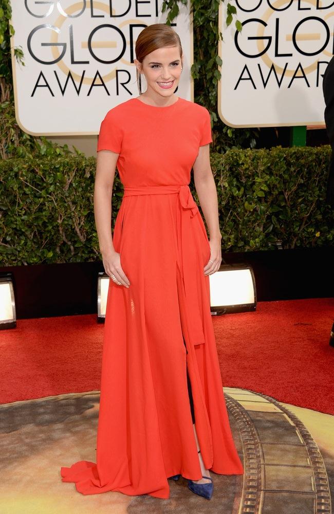 WTFSG-Golden-Globes-Emma-Watson-Dior