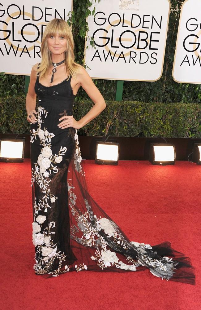 WTFSG-Golden-Globes-Heidi-Klum-Marchesa