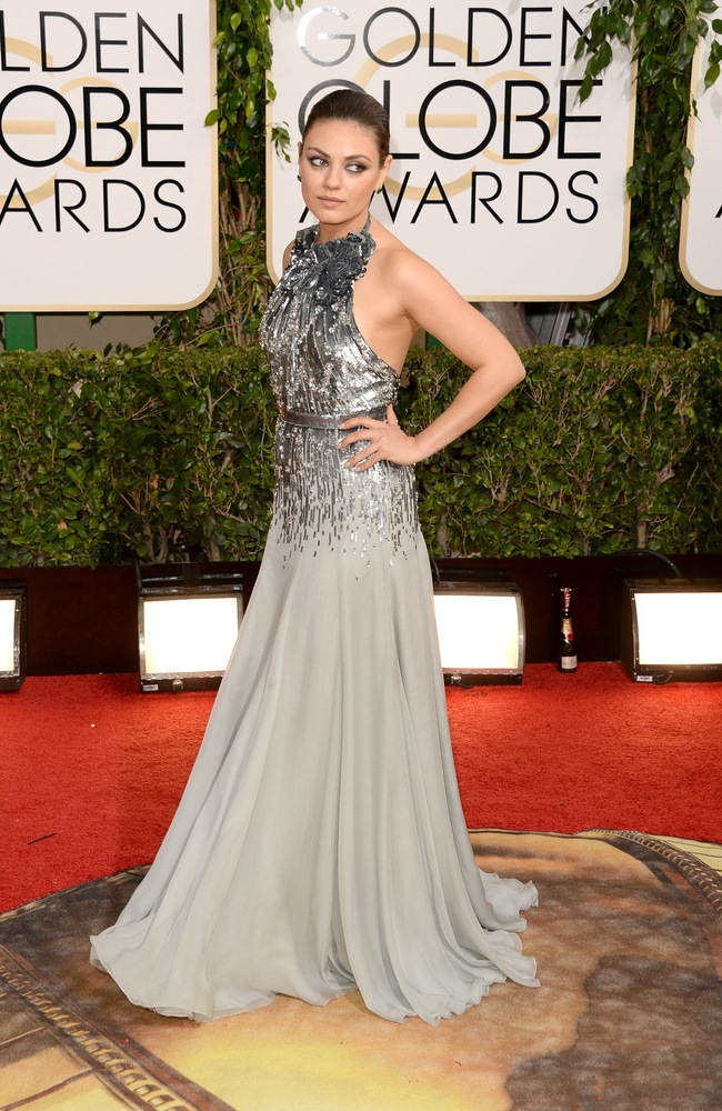 WTFSG-Golden-Globes-Mila-Kunis-Gucci