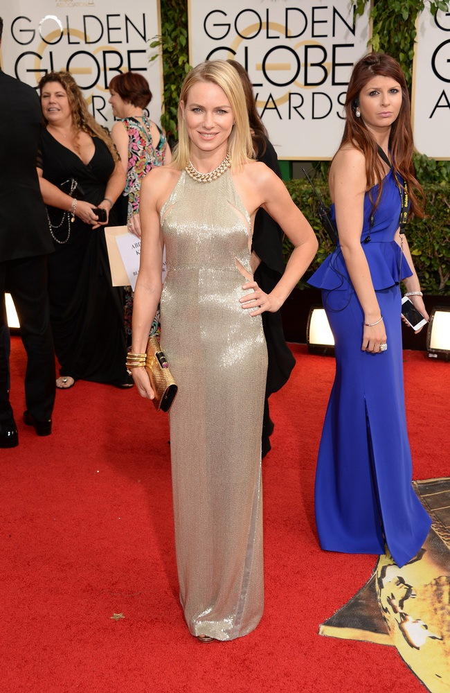 WTFSG-Golden-Globes-Naomi-Watts-Tom-Ford