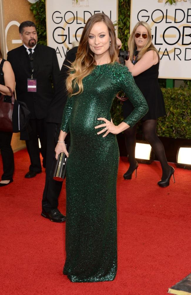 WTFSG-Golden-Globes-Olivia-Wilde-Gucci