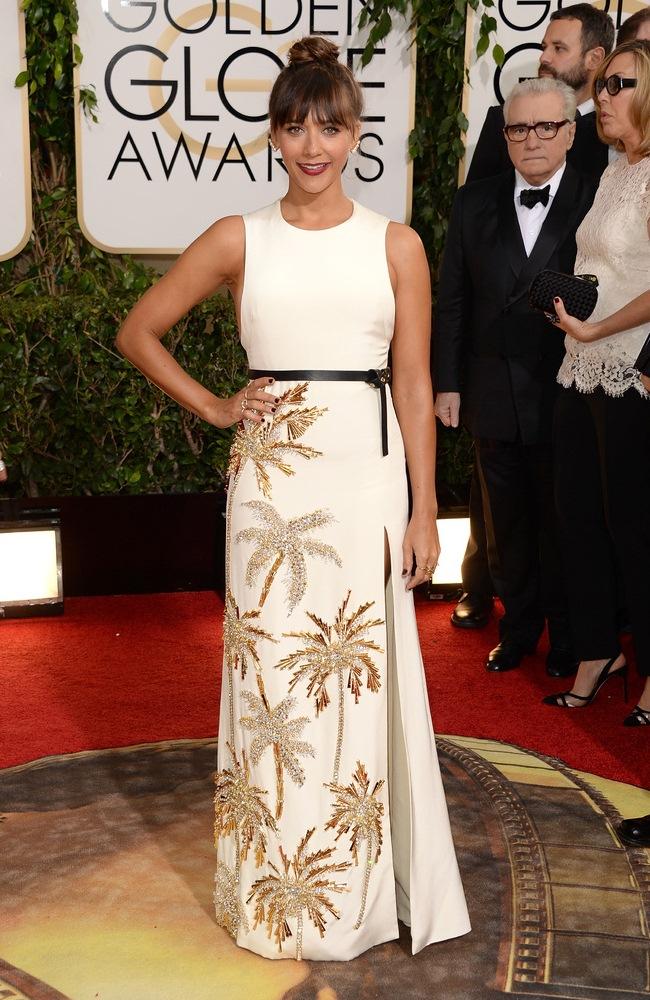 WTFSG-Golden-Globes-Rashida-Jones-Fausto-Puglisi