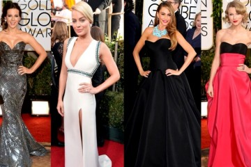 WTFSG-Golden-Globes-Red-Carpet-2014