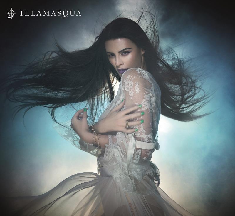 WTFSG-Illamasqua-Hair-wind