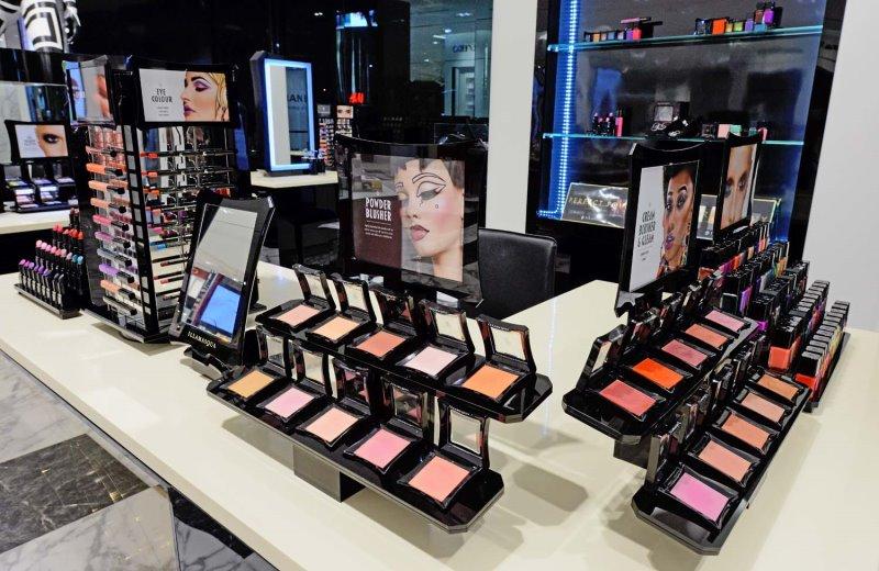 WTFSG-Illamasqua-Robinsons-Orchard-Makeup-range