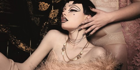 WTFSG-Illamasqua-high-fashion-beauty
