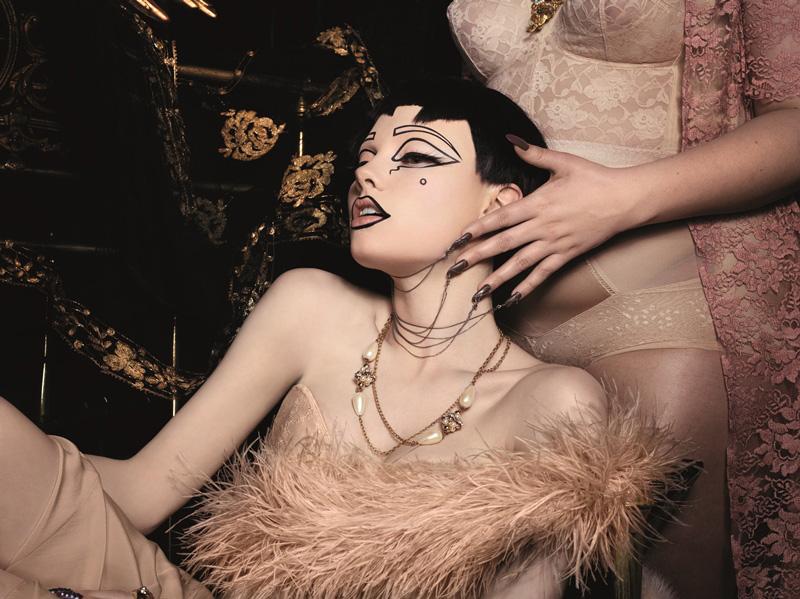 WTFSG-Illamasqua-high-fashion-beauty