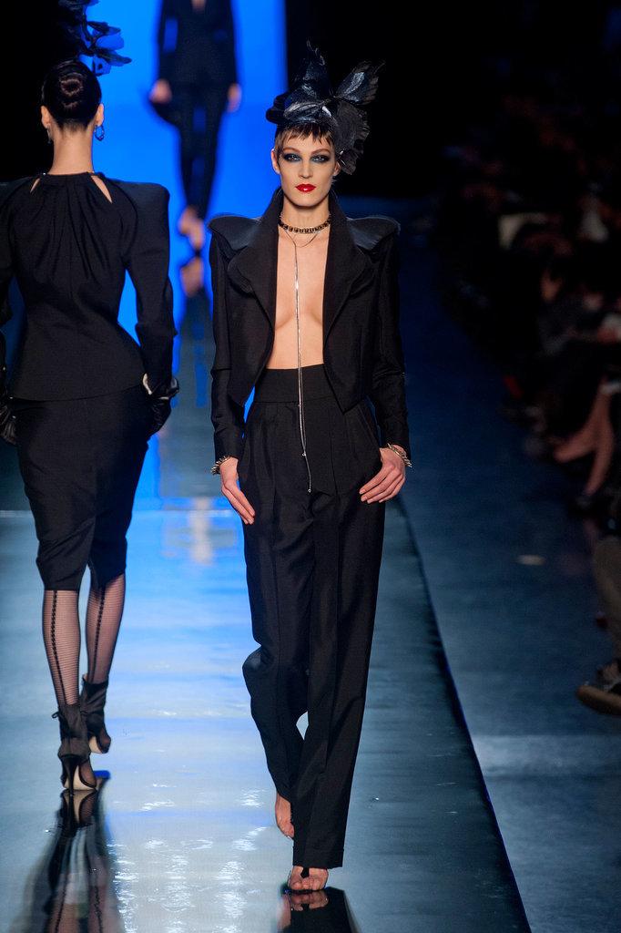 WTFSG-Jean-Paul-Gaultier-Haute-Couture-Spring-201411