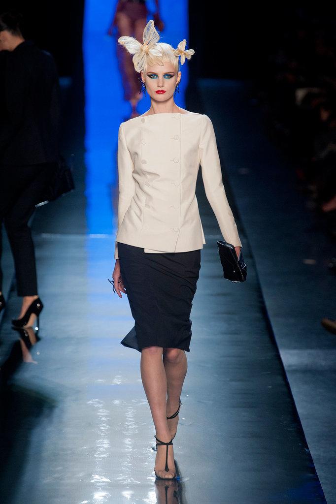 WTFSG-Jean-Paul-Gaultier-Haute-Couture-Spring-201412