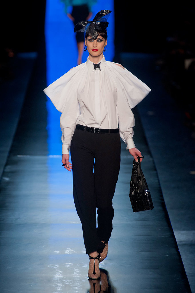 WTFSG-Jean-Paul-Gaultier-Haute-Couture-Spring-201413