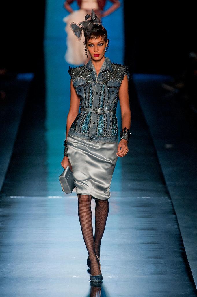 WTFSG-Jean-Paul-Gaultier-Haute-Couture-Spring-201414