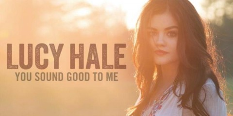WTFSG-Lucy-Hale-You-Sound-Good-To-Me