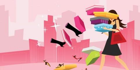 WTFSG-Online-Spreeing-Shopping-sprees