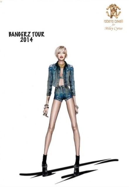 WTFSG-Roberto-Cavali-for-Miley-Cyrus-Bangerz-World-Tour-6