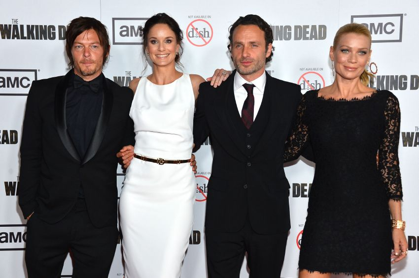 WTFSG-Sarah-Wayne-Callies-The-Walking-Dead-season-3-premiere-in-Universal-City-6
