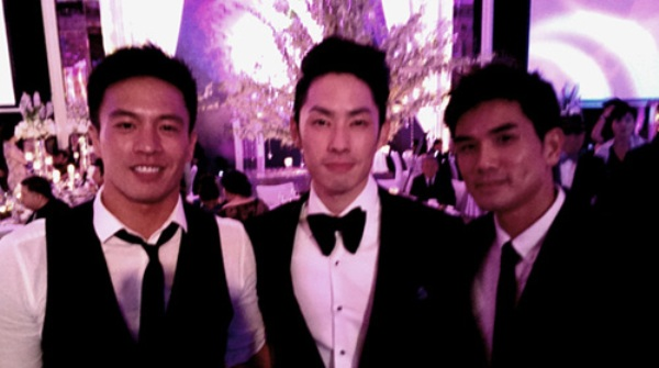 WTFSG-Vanness-Wu-wedding-6