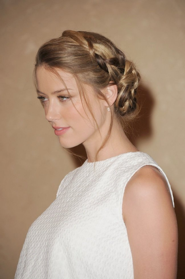 WTFSG-Wedding-Hairstyle-Inspiration-Amber-Heard