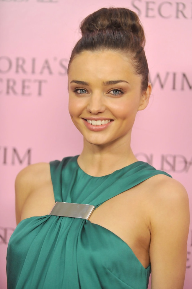 WTFSG-Wedding-Hairstyle-Inspiration-Miranda-Kerr