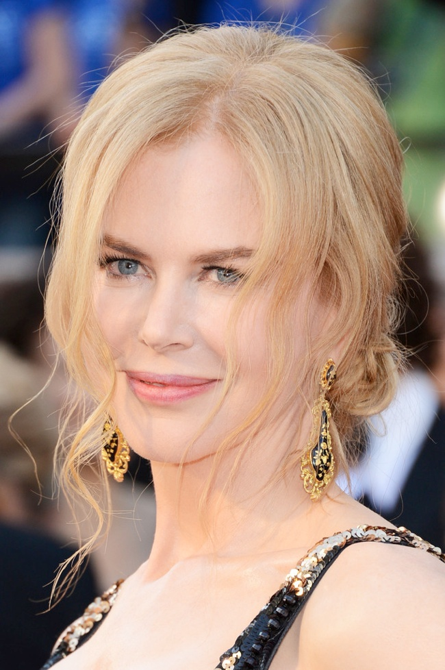 WTFSG-Wedding-Hairstyle-Inspiration-Nicole-Kidman