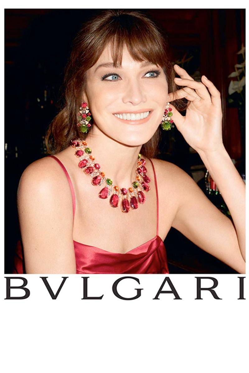 WTFSG-carla-bruni-bulgari-diva-collection-3