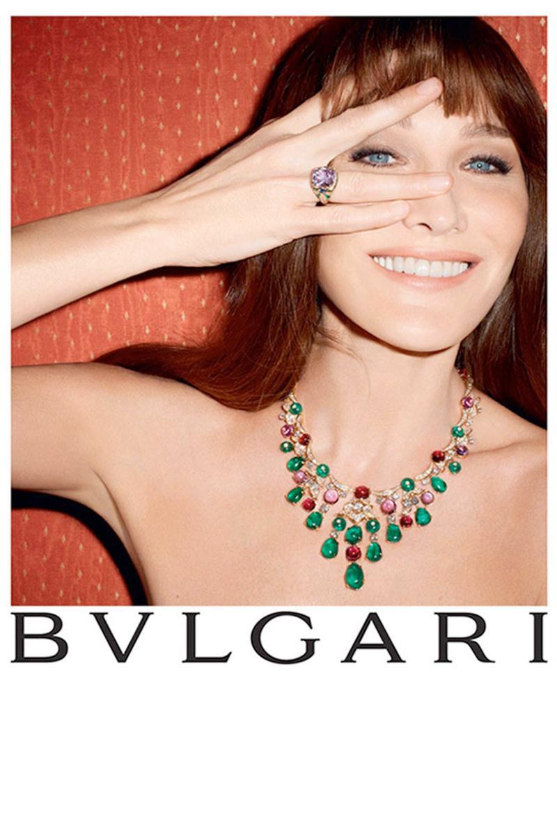 WTFSG-carla-bruni-bulgari-diva-collection-4