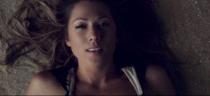 WTFSG-colbie-caillat-hold-on