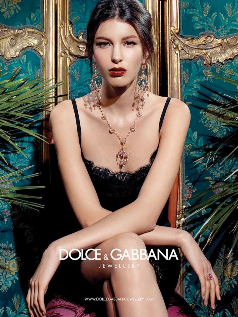 WTFSG-dolce-gabbana-baroque-jewelry-2013-1