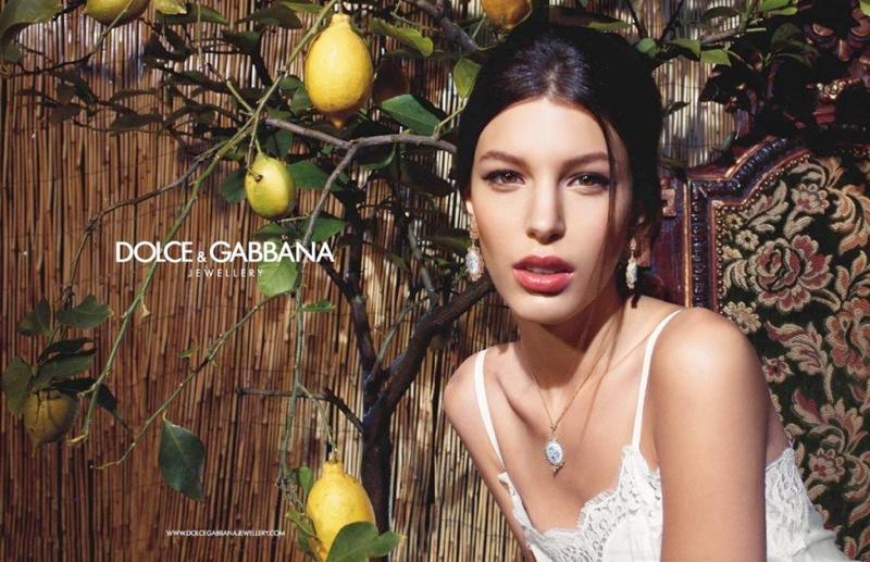 WTFSG-dolce-gabbana-baroque-jewelry-2013-2