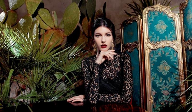 WTFSG-dolce-gabbana-baroque-jewelry-2013-3