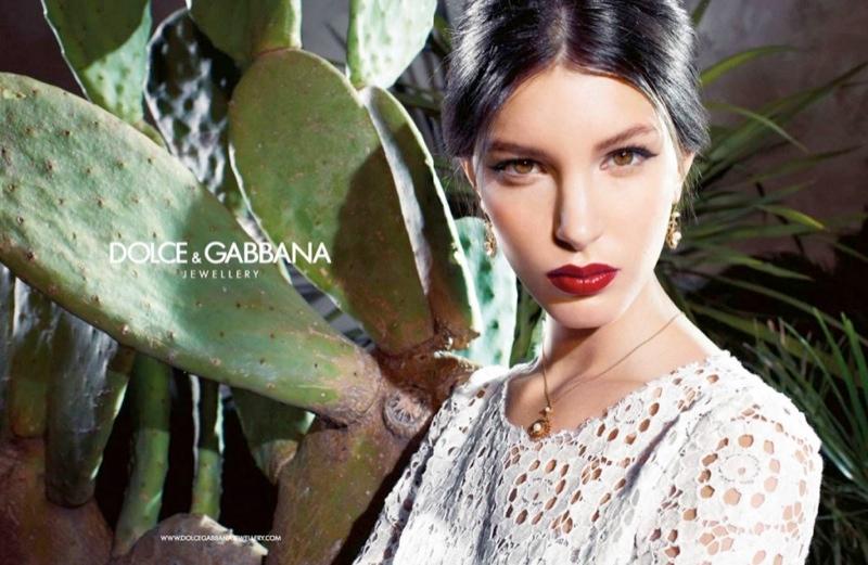 WTFSG-dolce-gabbana-baroque-jewelry-2013-7