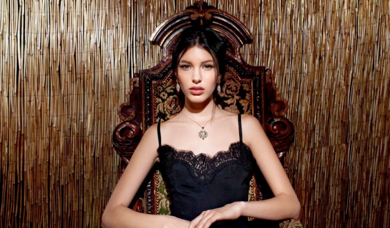 WTFSG-dolce-gabbana-baroque-jewelry-2013-8