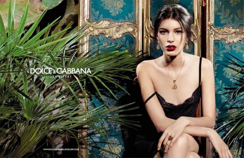 WTFSG-dolce-gabbana-baroque-jewelry-2013-9
