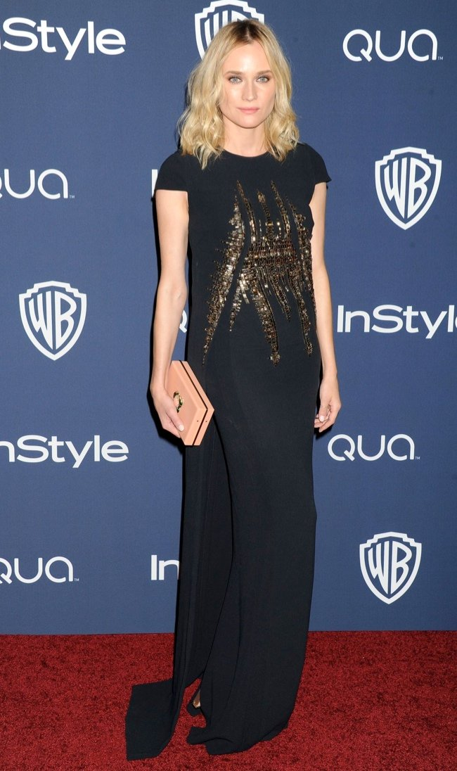 WTFSG-golden-globes-after-party-diane-kruger
