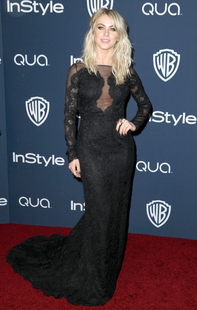 WTFSG-golden-globes-after-party-julianne-hough