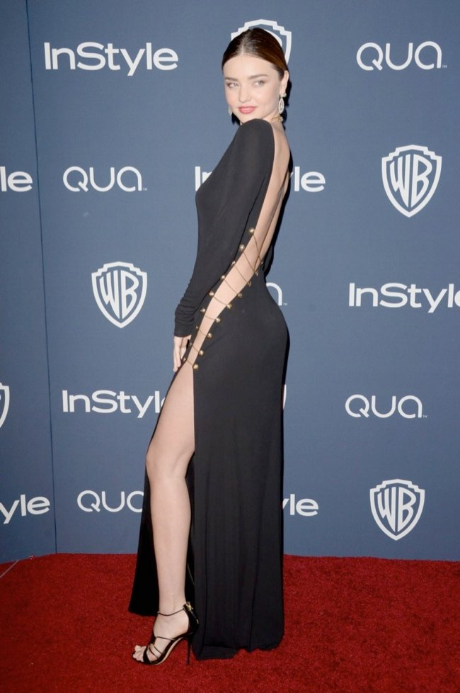 WTFSG-golden-globes-after-party-miranda-kerr
