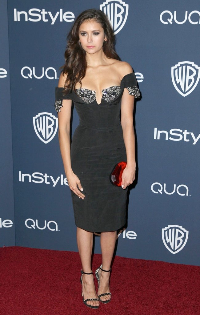 WTFSG-golden-globes-after-party-nina-dobrev