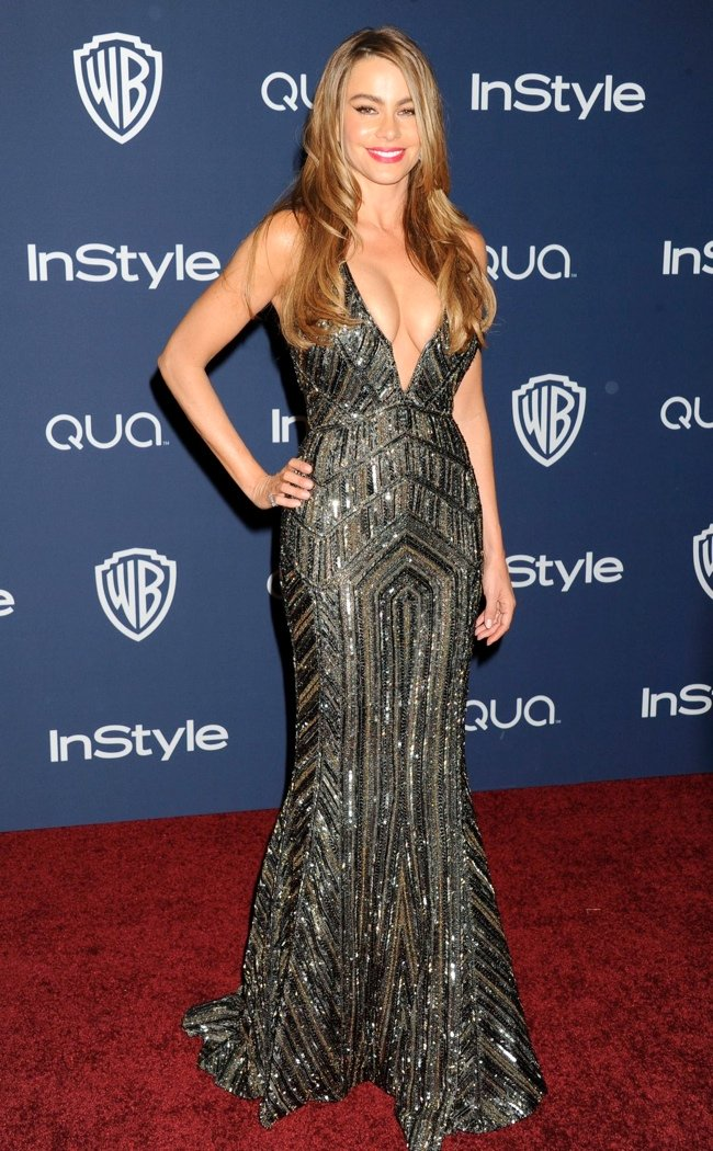WTFSG-golden-globes-after-party-sofia-vergara