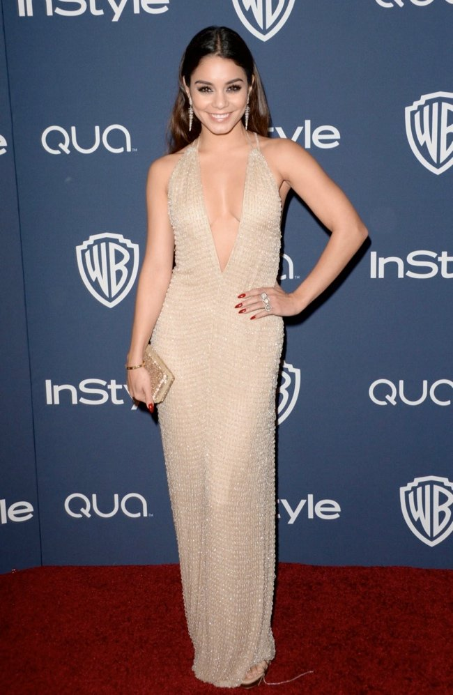 WTFSG-golden-globes-after-party-vanessa-hudgens