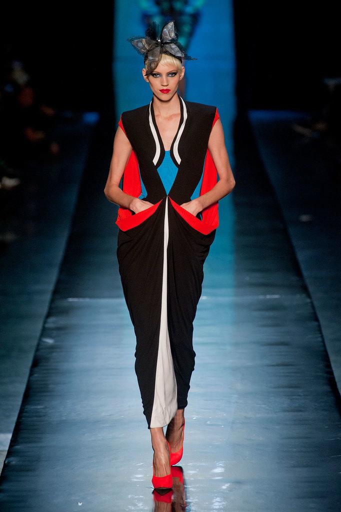 WTFSG-haute-couture-week-2014-Jean-Paul-Gaultier10