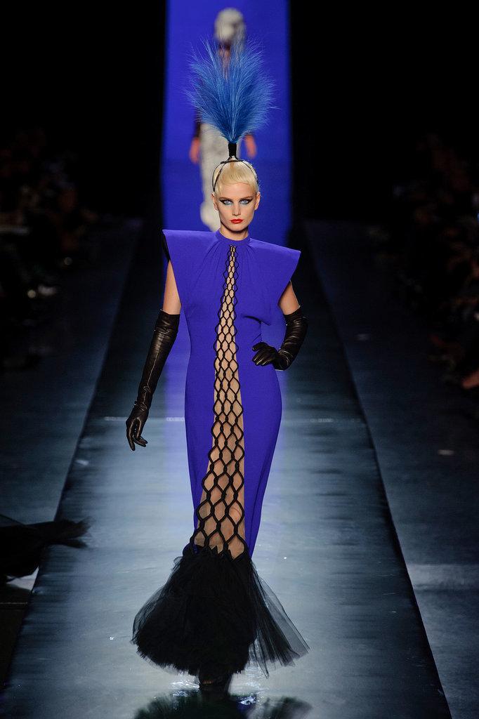 WTFSG-haute-couture-week-2014-Jean-Paul-Gaultier13
